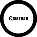 Website at Emerson College for the e-pub program.